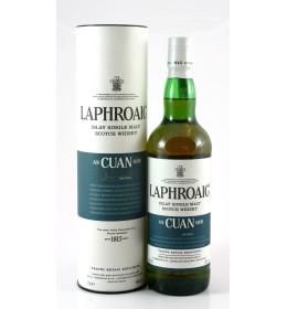 Laphroaig An Cuan Mor 48% 0,7 l