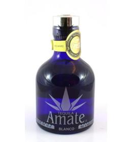 Amate White Agave