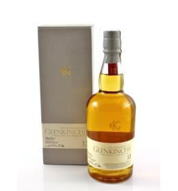 Glenkinchie 12YO 43% 0,7 l