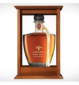 Jim Beam Distiller's Masterpiece 50% 0,7 l