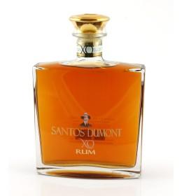 Santos Dumont XO 40% 0,7 l