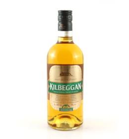 Kilbeggan Irish Whiskey 40% 0,7 l