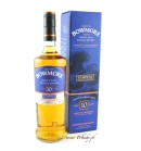 Bowmore 10YO Tempest Batch No.5 55,9% 0,7 l