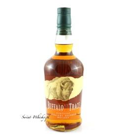 Buffalo Trace Bourbon 40% 0,7 l