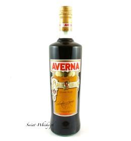 Averna Amaro Siciliano 29%1 l