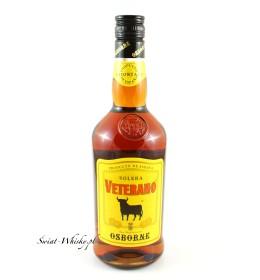 Osborne Veterano Brandy 30% 0.7
