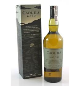 Caol Ila Moch 0.7