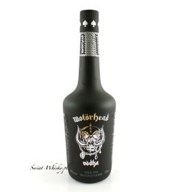 Wódka Motorhead 40% 0,7 l