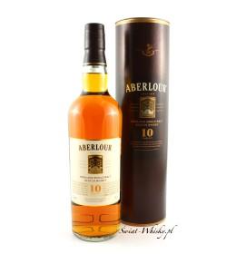 Aberlour 10YO 40% 0,7 l
