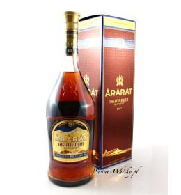 Ararat 10YO Akhtamar 40% 0,7 l