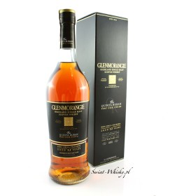 Glenmorangie Quinta Ruban 12YO 46% 0,7 l
