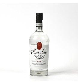 Darnley's View Gin 40% 0,7 l