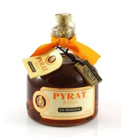 Pyrat Rum XO Reserve 40% 0,7 l