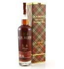 A. H. Riise X.O. Reserve Christmas Rum Limited Edition 2014 40% 0,7 l [bez kartonika]