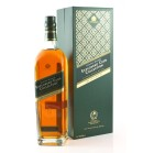 Johnnie Walker Explorer's Club Collection The Gold Route 40% 1,0 l