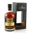 Rum Nation Caroni 16 YO 1998/2014 55% 0,7 l