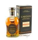 Cardhu Special Cask Reserve 40% 0,7 l