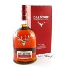 Dalmore Cigar Malt 44% 1 l