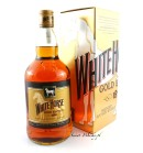 White Horse Gold Edition 1890 43% 1 l