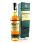 Tullibardine 500 Sherry Finish 43% 0,7 l