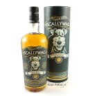 Scallywag Douglas Laing Small Batch Release 46% 0,7 l