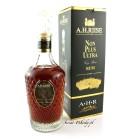 A.H. Riise Non Plus Ultra Rum 42% 0,7 l