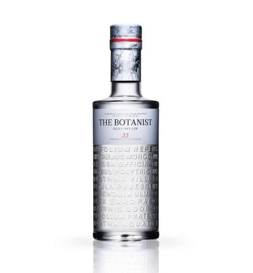 Botanist Islay Dry Gin 46% 1 l