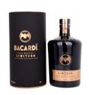 Bacardi Gran Reserva Limitada 40% 1 l