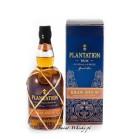 Plantation Rum Guatemala & Belize Gran Anejo 42% 0,7 l