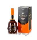 Carlos I Solera Gran Reserva Brandy de Jerez Sherry Casks 40% 0,7 l