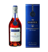 Martell Cordon Bleu 40% 0,7 l