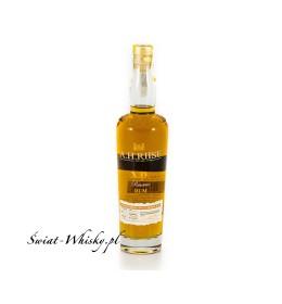 A. H. Riise X.O. Reserve Rum 40% 0,35 l
