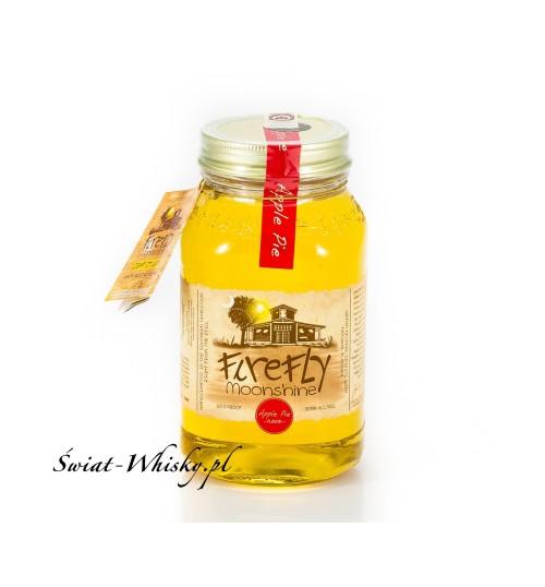 Firefly Moonshine Apple Pie Flavor 30,15% 0,75 l