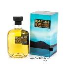 Balblair Vintage 2005 46% 0,7l