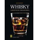 Whisky Leksykon Smakosza wyd. III