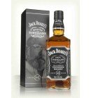 Jack Daniel's Master Distiller Series No.5 43% 0.7l