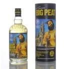 Big Peat Vienna Edition Douglas Laing 55.1% 0.7l