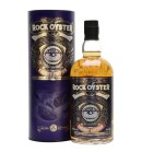Rock Oyster Douglas Laing Sherry Edition 46,8% 0,7 l