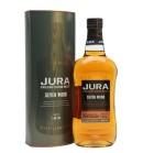 Jura Seven Wood 42% 0,7 l