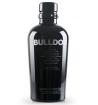 Bulldog Gin 40% 1.0l