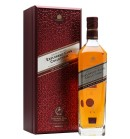 Johnnie Walker Explorer's Club Collection The Royal Route 40% 1l