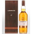 Linkwood 37YO 50.3% 0.7l