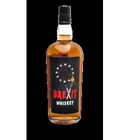 Gölles BREXIT Whiskey 43,3% 0,7 l