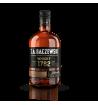 Whisky J.A. Baczewski 43% 0.7l