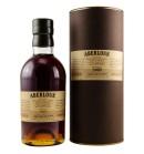 Aberlour Vintage 2003 Single Cask 58.9% 0.7l