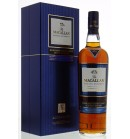 Macallan Estate Reserve Single Malt Scotch Whisky 45.7% 0.7l