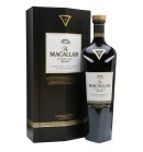 Macallan Rare Cask Black 48% 0,7 l