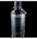 Bulldog Extra Bold Gin 47% 1.0l