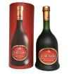 Vinagre de Vino Corumbel Reserva Rocznik 1965