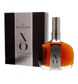 Davidoff XO Cognac 40% 0.7l